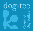 dog walker certificado dog walking academy