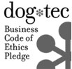 Dogtec business